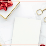 Need help with your Christmas Cards this year? These great resources will give you all the online Christmas Card ideas you need to make your Christmas Card search a breeze.