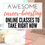 It is always good to keep learning new things and these websites make learning fun. These online classes are made for adults who want to learn new skills and grow their careers or just invest in a fun hobby like calligraphy or cooking.